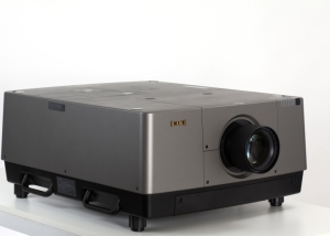 LC-XT6