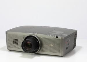LCXL100b
